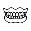 Normal, IL Denture Services
